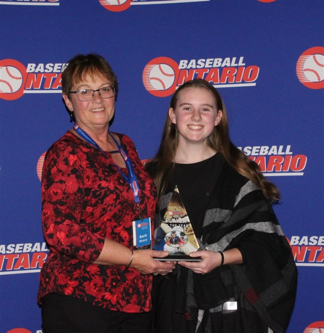 2019_OBA_Select_Player_of_the_Year_13U_Below_Mary_Green.jpg