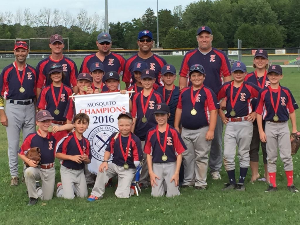 2016_Mosquito_Champions--Exeter_2_Red.jpg