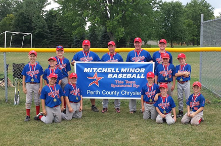 2016_Mosquito_Div_4_Champions--Mitchell_2.png