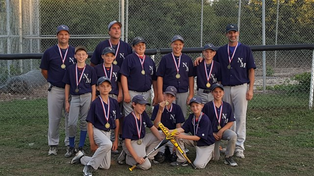 2016_Peewee_Div_3_Champions--North_Middlesex.jpg
