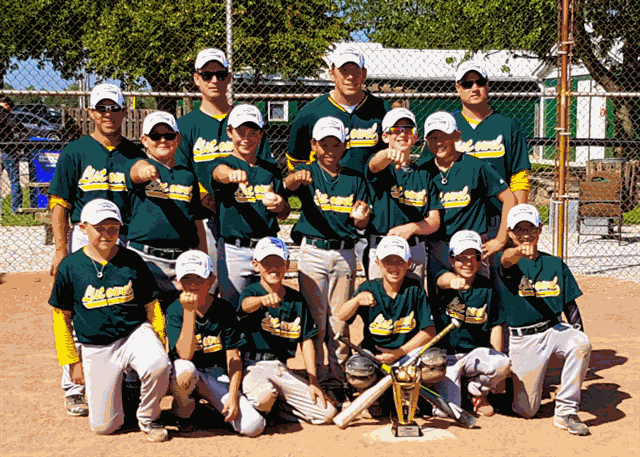 OBA_2017_Mosquito_D_Champs-Listowel.png