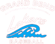 Logo for Grand Bend Youth Association